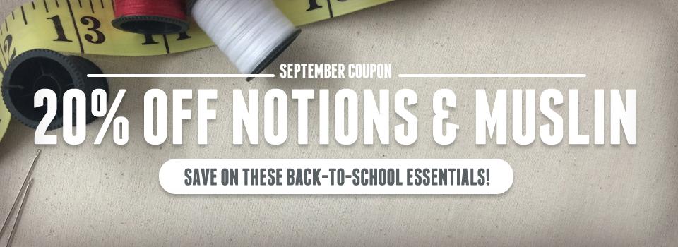 coupon-september