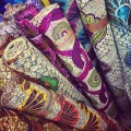 Beautiful New African Prints