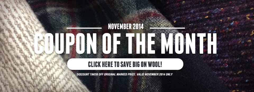 coupon-november-fourteen